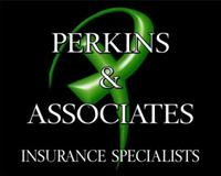 Perkins & Associates Financial Group