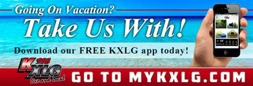 Gallery Image Banner_take_us_with_you.jpg