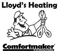 Lloyd's Heating, Inc.