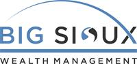 Big Sioux Wealth Management