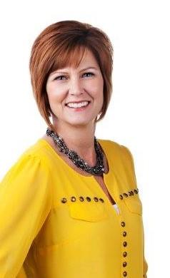Ann Schmidt Broker Associate/Owner