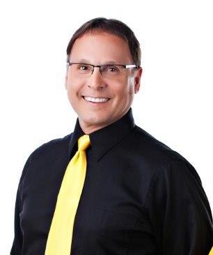 David Schmidt Broker/Owner
