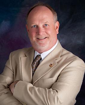 Doug Block Broker Associate