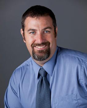 Eric Skott Broker Associate