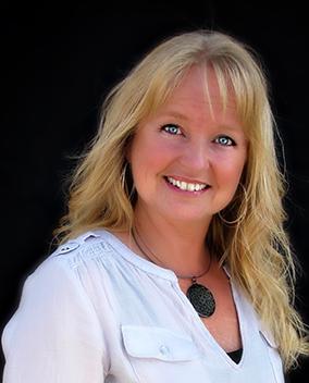 Melody Kerkvliet Broker Associate