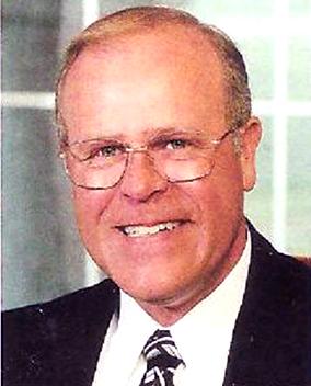 Mick Stanton Broker Associate