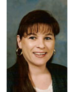 Mindy Nelson Broker Associate