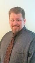 Todd Ronke Broker Associate