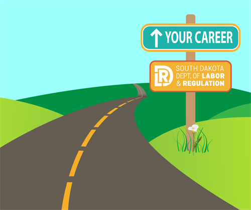Gallery Image dlr_career_path.png