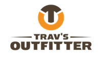 Trav's Outfitter, Inc.