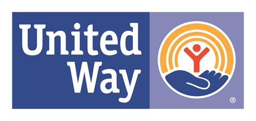Watertown Area United Way Logo