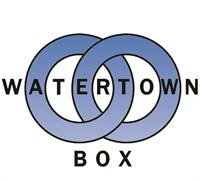 Watertown Box Corporation