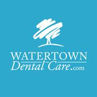 Watertown Dental Care