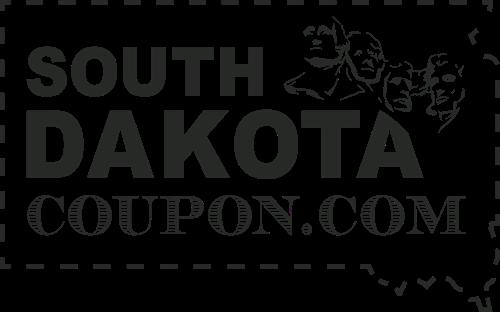 www.southdakotacoupon.com