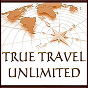 True Travel Unlimited