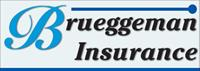 Brueggeman Insurance