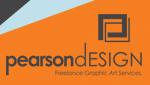 Pearson Design