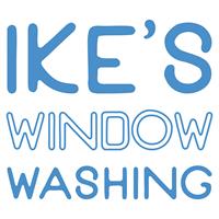 Ike's Window Washing