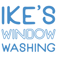Ike's Window Washing
