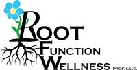 Root Function Wellness PLLC