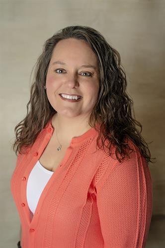 Amy Wagoner MD, ABFM, IFMCP