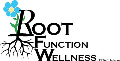 Root Function Wellness Prof. L.L.C.