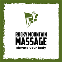 Rocky Mountain Massage
