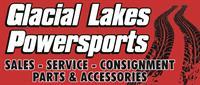 Glacial Lakes Powersports