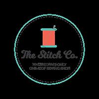 The Stitch Co.