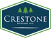 Crestone Builders, Inc