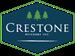 Crestone Companies