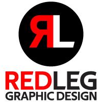 Redleg Graphic Design LLC