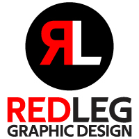 Redleg Graphic Design LLC