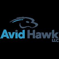 Avid Hawk LLC