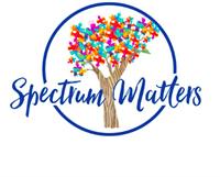 Spectrum Matters