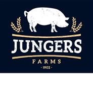 Jungers Farms