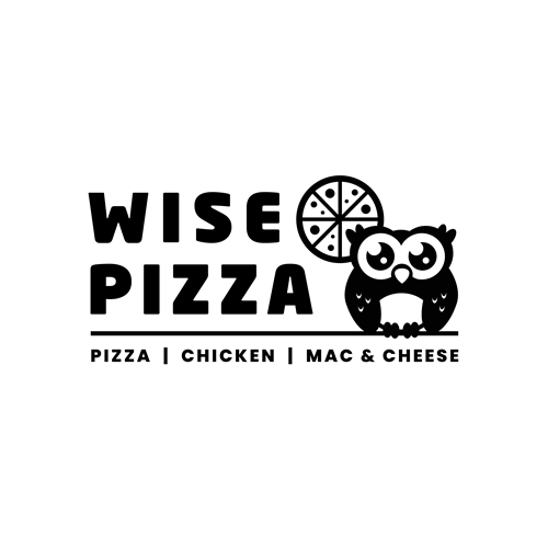Gallery Image Wise_Pizza_brand__Main_logo_black.png
