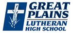 Great Plains Lutheran High School