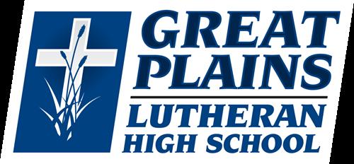 GPLHS Logo