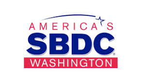 """SBDC """"Keeping the Lights On: a business Resiliency Webinar"""""""