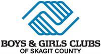 Boys & Girls Clubs of Skagit County