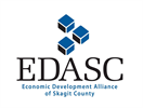 Economic Development Alliance of Skagit County (EDASC)