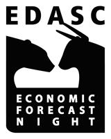 Gallery Image 2018_EcoForecast_Night_Logo(1).jpg