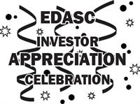 Gallery Image Investor_Appreciation_Celebration_logo(1).jpg