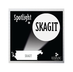 Gallery Image Spotlight_on_Skagit_logo_2018.png
