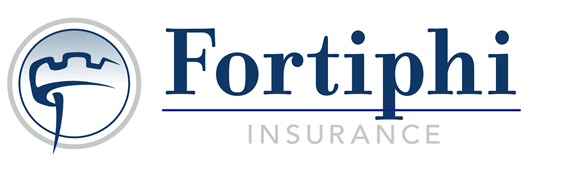 Fortiphi Insurance