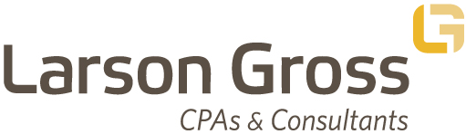 Larson Gross, CPAs & Consultants