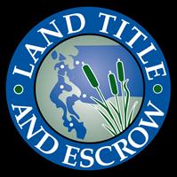 Land Title & Escrow Company