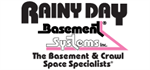 Rainy Day Basement Systems