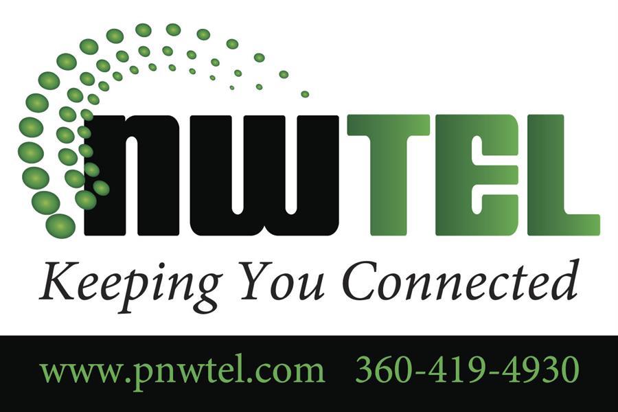 NW Tel, LLC